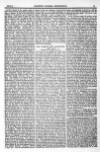 County Courts Chronicle Monday 01 January 1855 Page 5