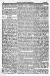 County Courts Chronicle Monday 01 January 1855 Page 6