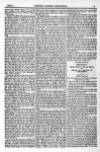 County Courts Chronicle Monday 01 January 1855 Page 7