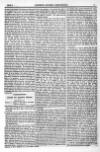 County Courts Chronicle Monday 01 January 1855 Page 9