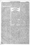 County Courts Chronicle Monday 01 January 1855 Page 10