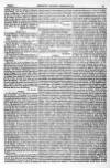 County Courts Chronicle Monday 01 January 1855 Page 11