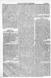 County Courts Chronicle Monday 01 January 1855 Page 12