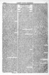 County Courts Chronicle Monday 01 January 1855 Page 13