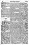 County Courts Chronicle Monday 01 January 1855 Page 14