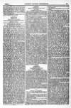 County Courts Chronicle Monday 01 January 1855 Page 15