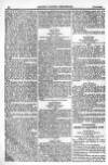 County Courts Chronicle Monday 01 January 1855 Page 16