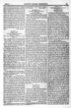 County Courts Chronicle Monday 01 January 1855 Page 17