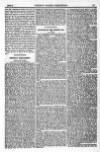 County Courts Chronicle Monday 01 January 1855 Page 19