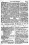 County Courts Chronicle Monday 01 January 1855 Page 22