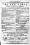 County Courts Chronicle Monday 01 January 1855 Page 23