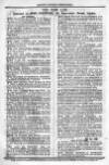 County Courts Chronicle Monday 01 January 1855 Page 24
