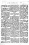 County Courts Chronicle Monday 01 January 1855 Page 32