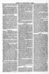 County Courts Chronicle Monday 01 January 1855 Page 33
