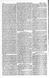 County Courts Chronicle Tuesday 01 May 1860 Page 2
