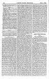 County Courts Chronicle Tuesday 01 May 1860 Page 4
