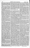 County Courts Chronicle Friday 01 June 1860 Page 6