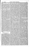 County Courts Chronicle Friday 01 June 1860 Page 7
