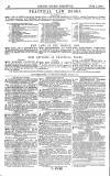 County Courts Chronicle Friday 01 June 1860 Page 12