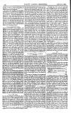 County Courts Chronicle Monday 02 July 1860 Page 2