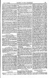 County Courts Chronicle Monday 02 July 1860 Page 3