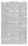 County Courts Chronicle Monday 02 July 1860 Page 4
