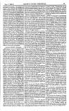 County Courts Chronicle Monday 02 July 1860 Page 5