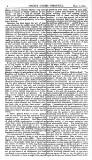 County Courts Chronicle Tuesday 01 January 1861 Page 10