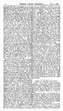 County Courts Chronicle Tuesday 01 January 1861 Page 16