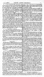 County Courts Chronicle Tuesday 01 January 1861 Page 19