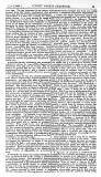 County Courts Chronicle Tuesday 01 January 1861 Page 21