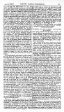 County Courts Chronicle Tuesday 01 January 1861 Page 23