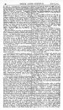 County Courts Chronicle Tuesday 01 January 1861 Page 24