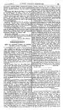 County Courts Chronicle Tuesday 01 January 1861 Page 27