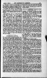 County Courts Chronicle Tuesday 01 March 1864 Page 7
