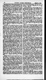 County Courts Chronicle Tuesday 01 March 1864 Page 10