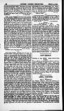County Courts Chronicle Tuesday 01 March 1864 Page 12