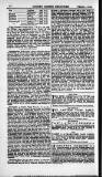 County Courts Chronicle Tuesday 01 March 1864 Page 14
