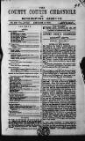 County Courts Chronicle Sunday 01 January 1865 Page 5