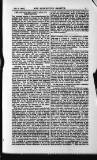 County Courts Chronicle Sunday 01 January 1865 Page 9