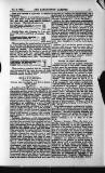 County Courts Chronicle Sunday 01 January 1865 Page 15