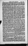 County Courts Chronicle Sunday 01 January 1865 Page 16