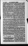 County Courts Chronicle Sunday 01 January 1865 Page 17