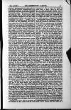 County Courts Chronicle Wednesday 01 February 1865 Page 3