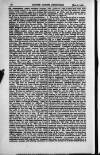 County Courts Chronicle Wednesday 01 February 1865 Page 10