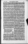 County Courts Chronicle Wednesday 01 February 1865 Page 13