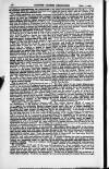 County Courts Chronicle Wednesday 01 February 1865 Page 14