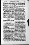 County Courts Chronicle Wednesday 01 February 1865 Page 17