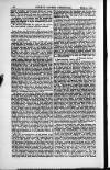 County Courts Chronicle Wednesday 01 February 1865 Page 22