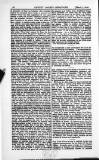 County Courts Chronicle Wednesday 01 March 1865 Page 2